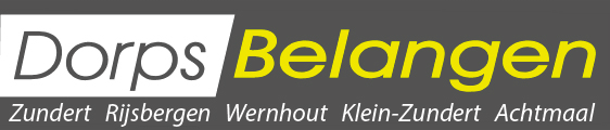 Logo-562x120